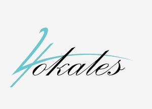 Logo Vokales